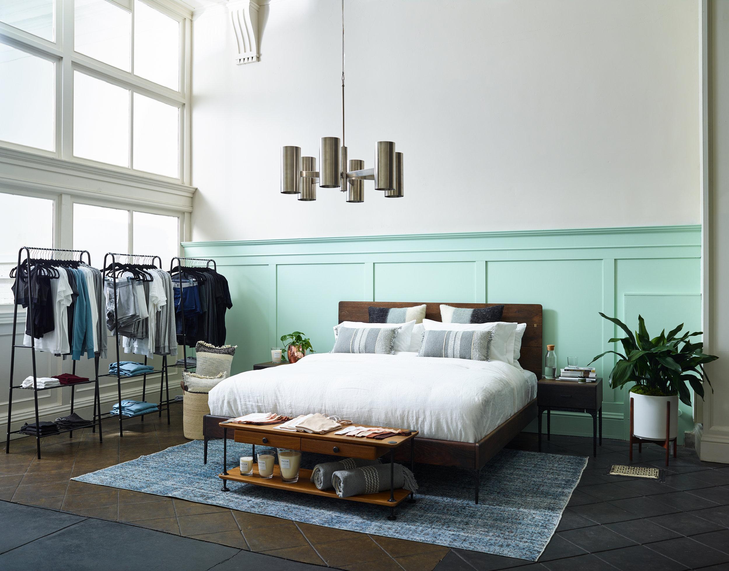 Batch Reset Bedroom.jpg