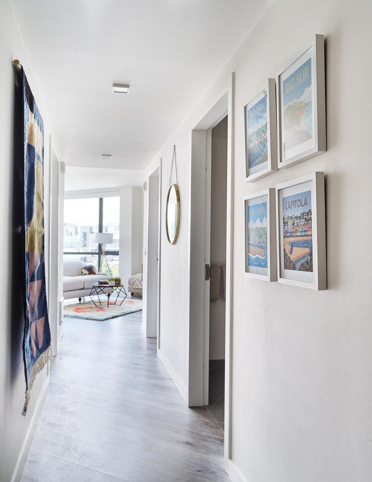 2bed hallway.jpg
