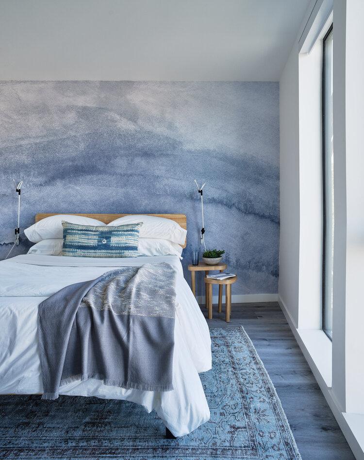 2bed primary bedroom.jpg