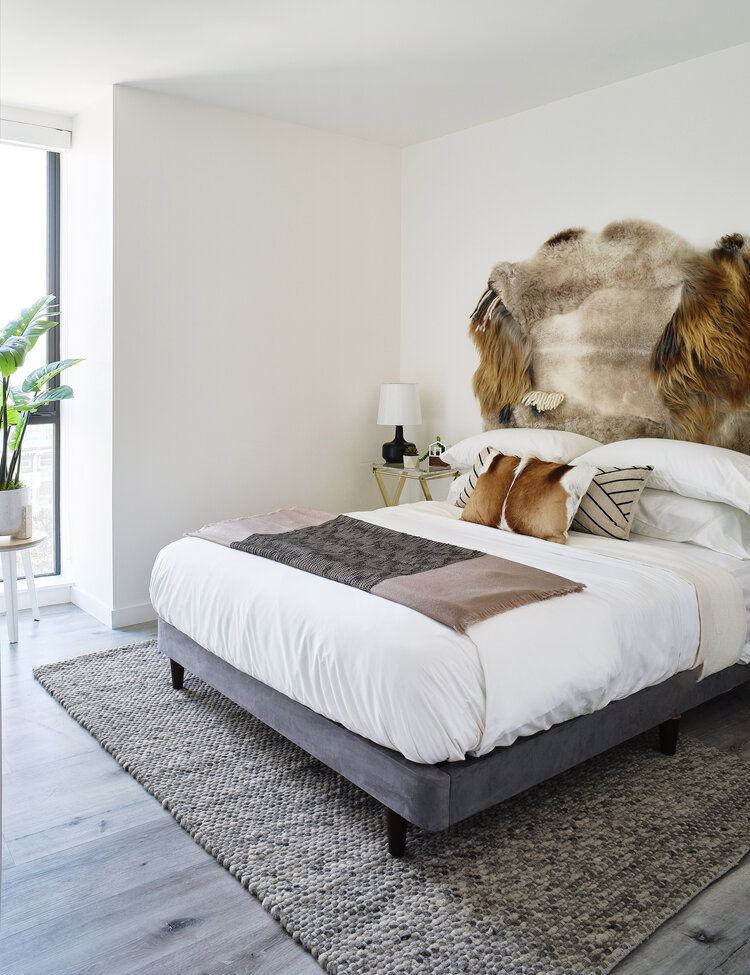 2bed guest room entry.jpg