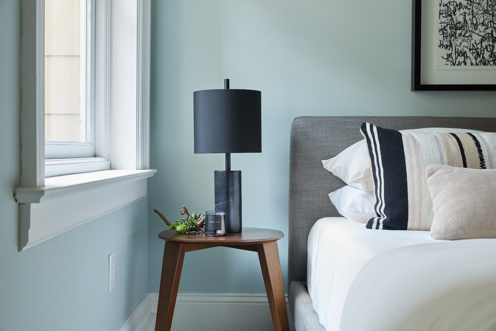 177 17th Ave. - Downstairs Bedroom Side Table 1 - WEB.jpg