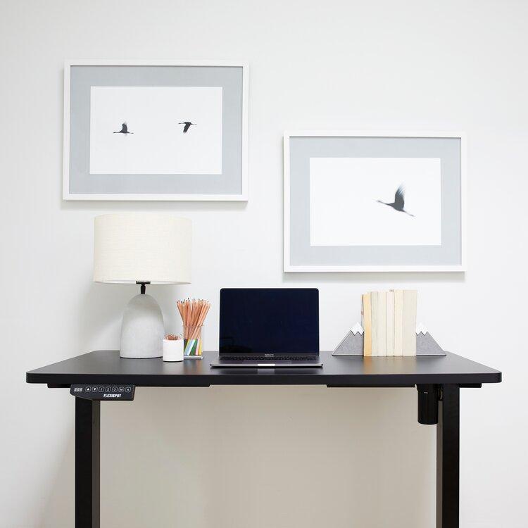 425 Mississippi St. - Guess Bedroom - Desk Vignette.jpeg