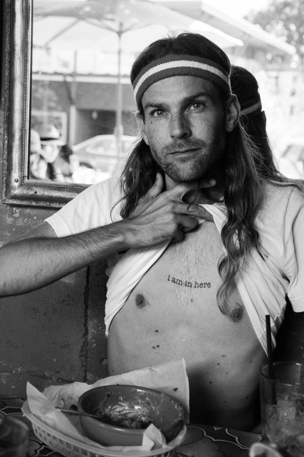 Ryan-ARC-Interview-Tattoo.jpg