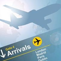 Airport Transportation in Ireland