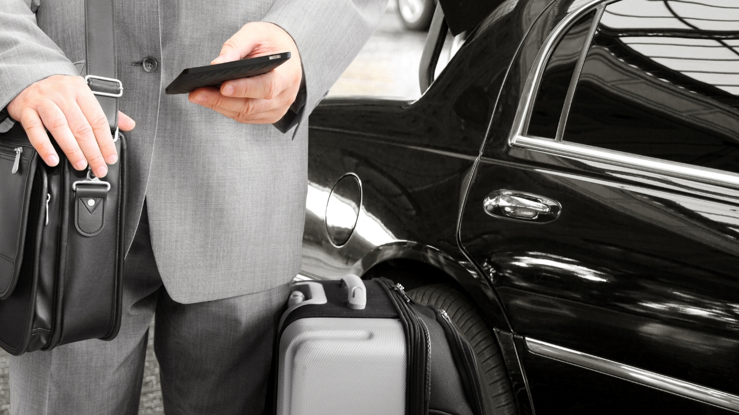 Corporate travel and events - Managing your event from transport to locations, accomodation, bookings, entertainment and more