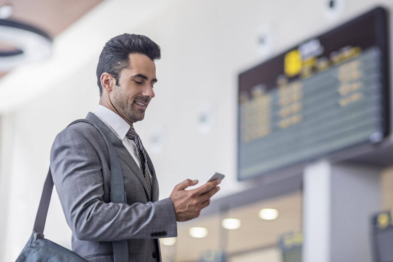 Airport Service in Ireland