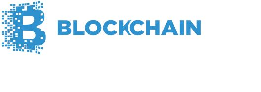 Blockchain-logo.png