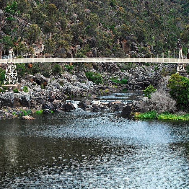 Have you bought your tickets for the Freelance Festival in Launceston at the end of next week? Network, be inspired and learn from some of Australia's most successful media professionals. Maybe even sneak in a visit a local winery in the near beautiful Tasmanian countryside. Click the link in our bio for more info + tickets!
