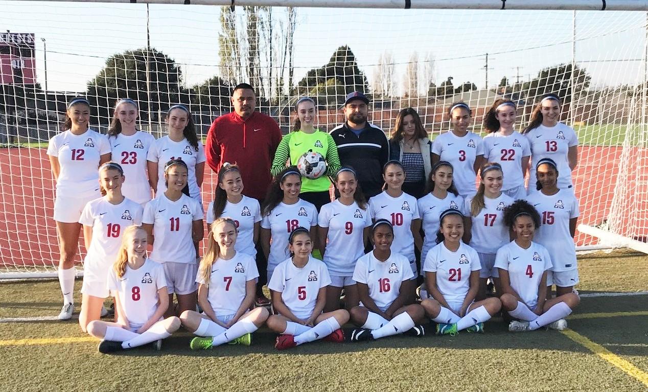 AHS Girls Soccer Team_1-12-2018e.jpg