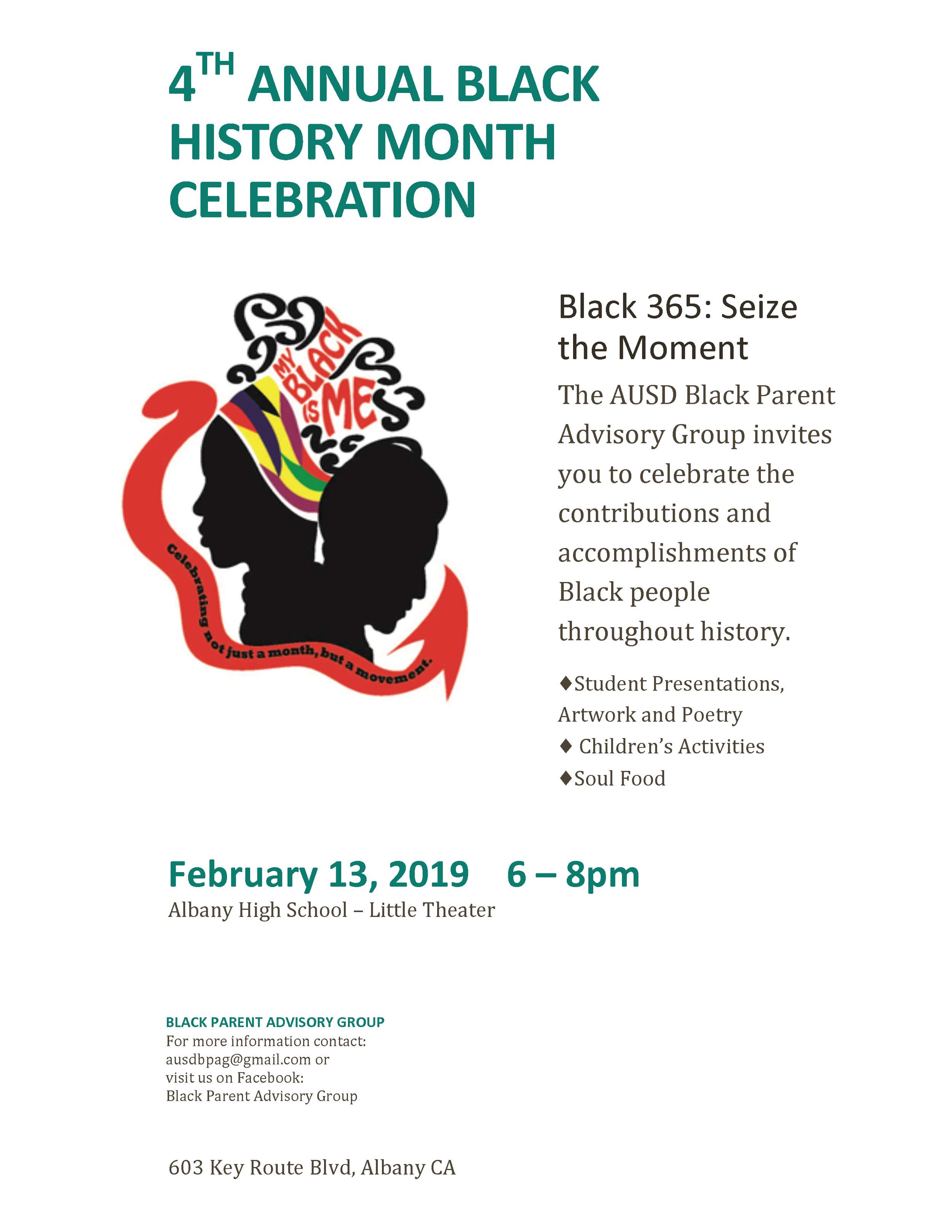4th Annual Black History Month Celebration.png