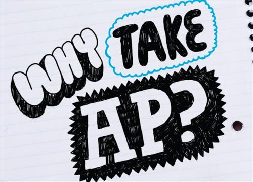 ap graphic.JPG