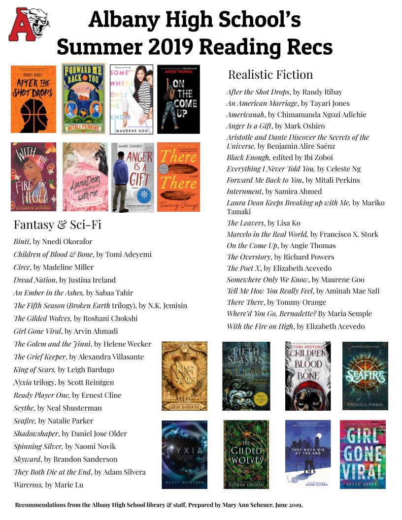Summer Reading Recs p1.jpg