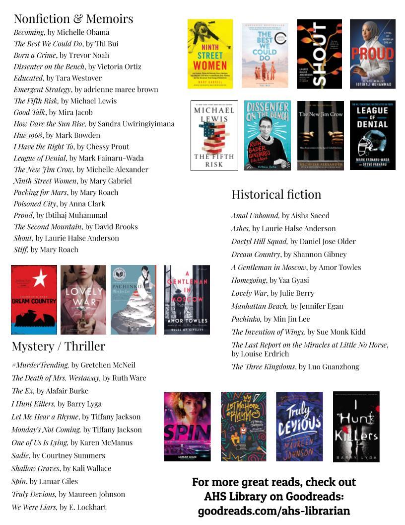 Summer Reading Recs p2.jpg