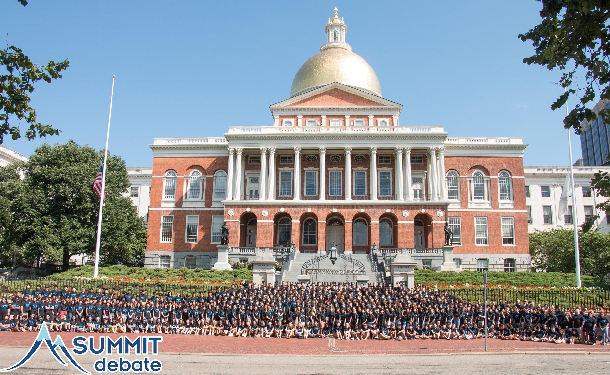 NDF Boston Camp Photo.jpg