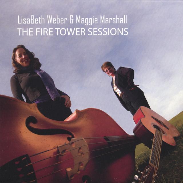 Lisabeth Fire Tower.jpeg