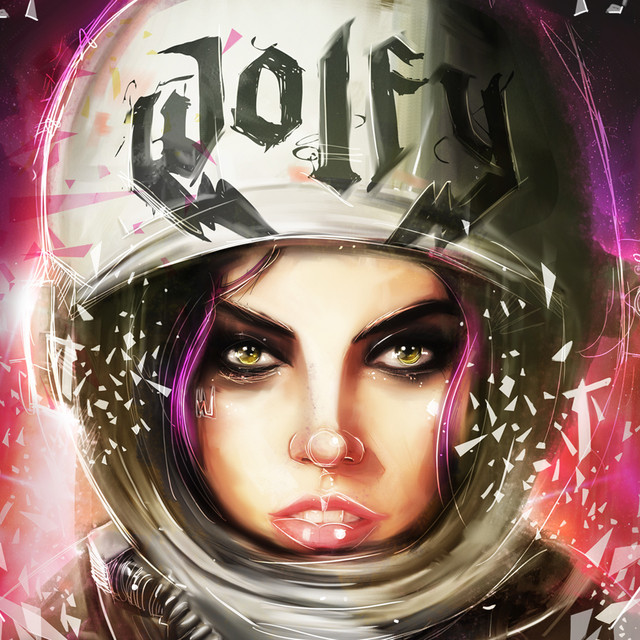 WOlfy Wolfy.jpeg