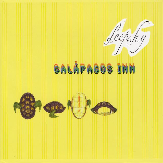 Sleep Shy Galapagos Inn.jpeg