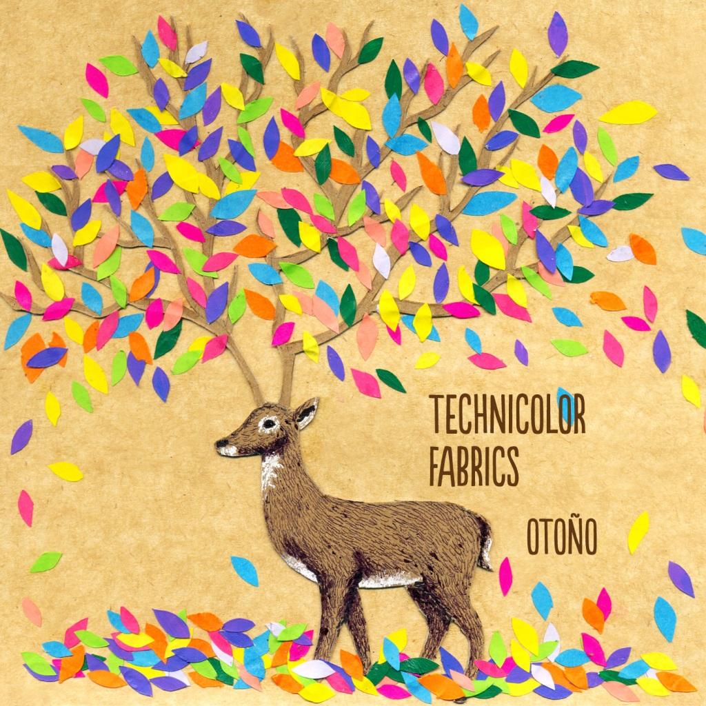 TEchnicolor Fabrics Clemente Castillo Otoño.jpg