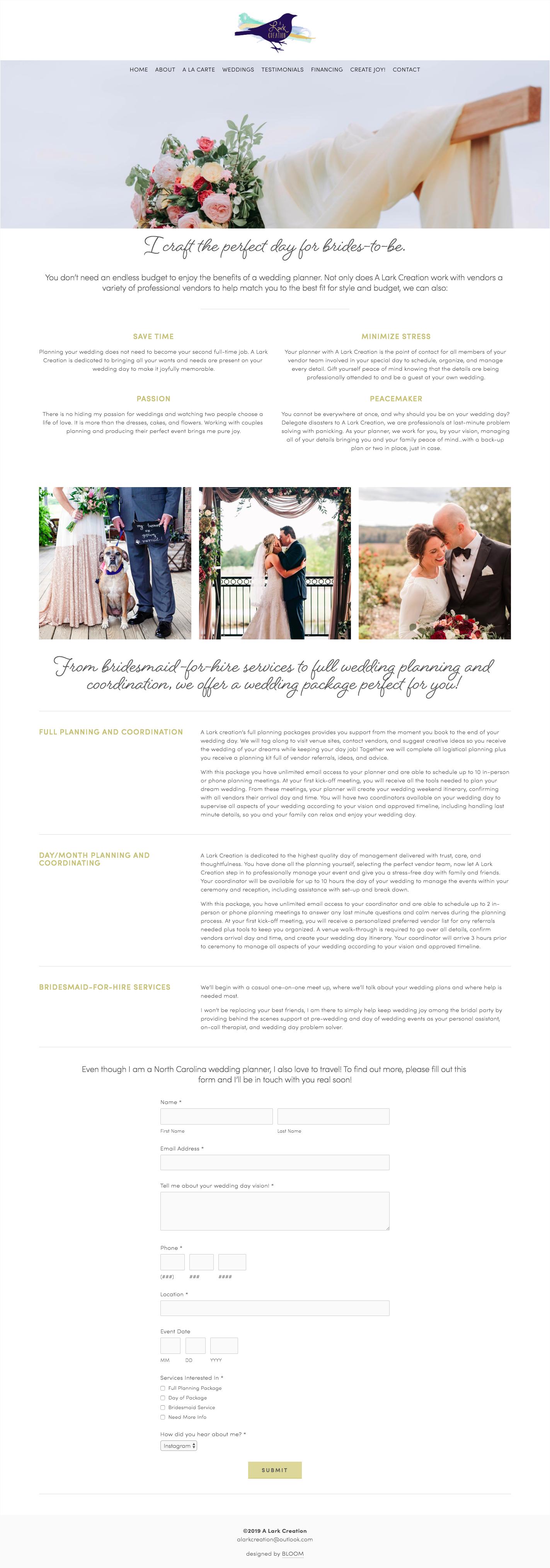 screencapture-bullfrog-amphibian-3xwr-squarespace-weddings-2019-02-17-17_30_19.png
