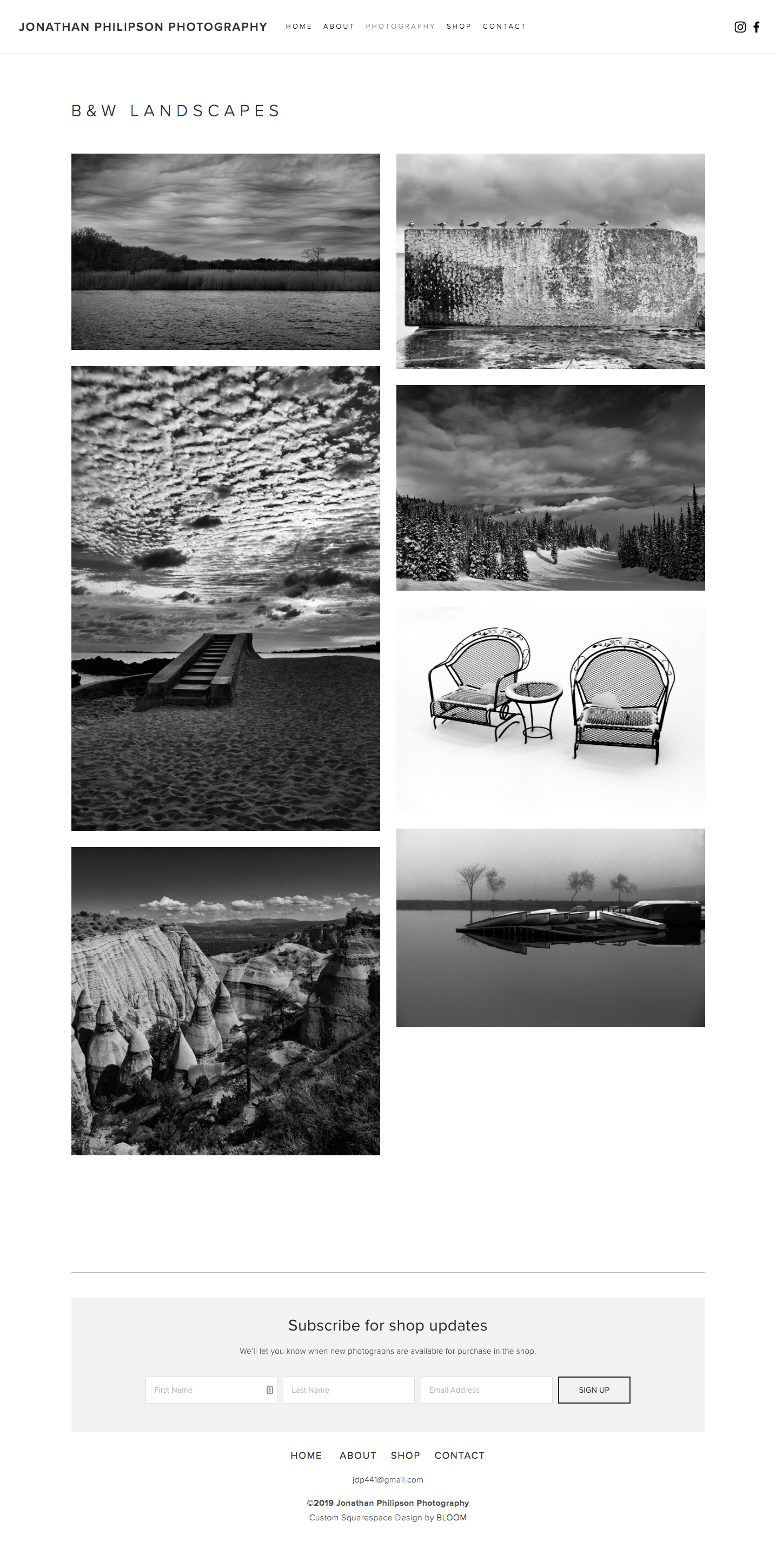 screencapture-jonathanphilipson-bw-landscapes-2-2019-06-04-10_47_00.png