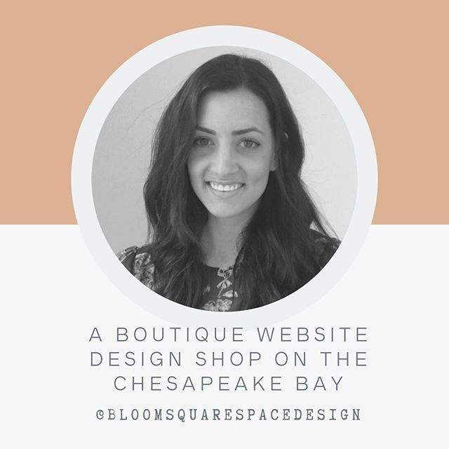 EXPERT DESIGN business changing results.  We want your site to be an experience and your funnels to scale. For a business that takes you from making sales to making abundantly more sales, or from side gig to full time gig. #squarespace #smallbusiness #sidegig #webdesign