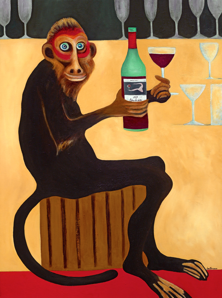 Monkey_Artwork.jpg