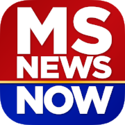MS NEWS NOW