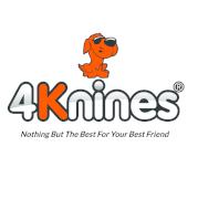 4KNINES