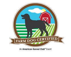farm-dog-logo.png