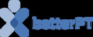 logo_betterpt_310x125.png