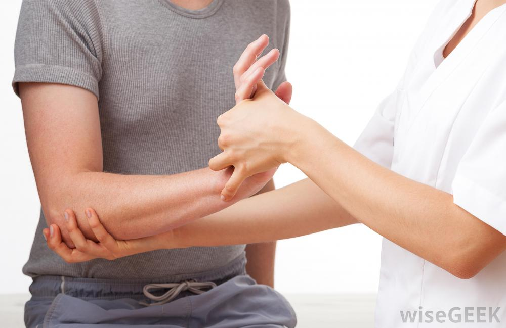 doctor-working-with-patients-hand-and-elbow.jpg