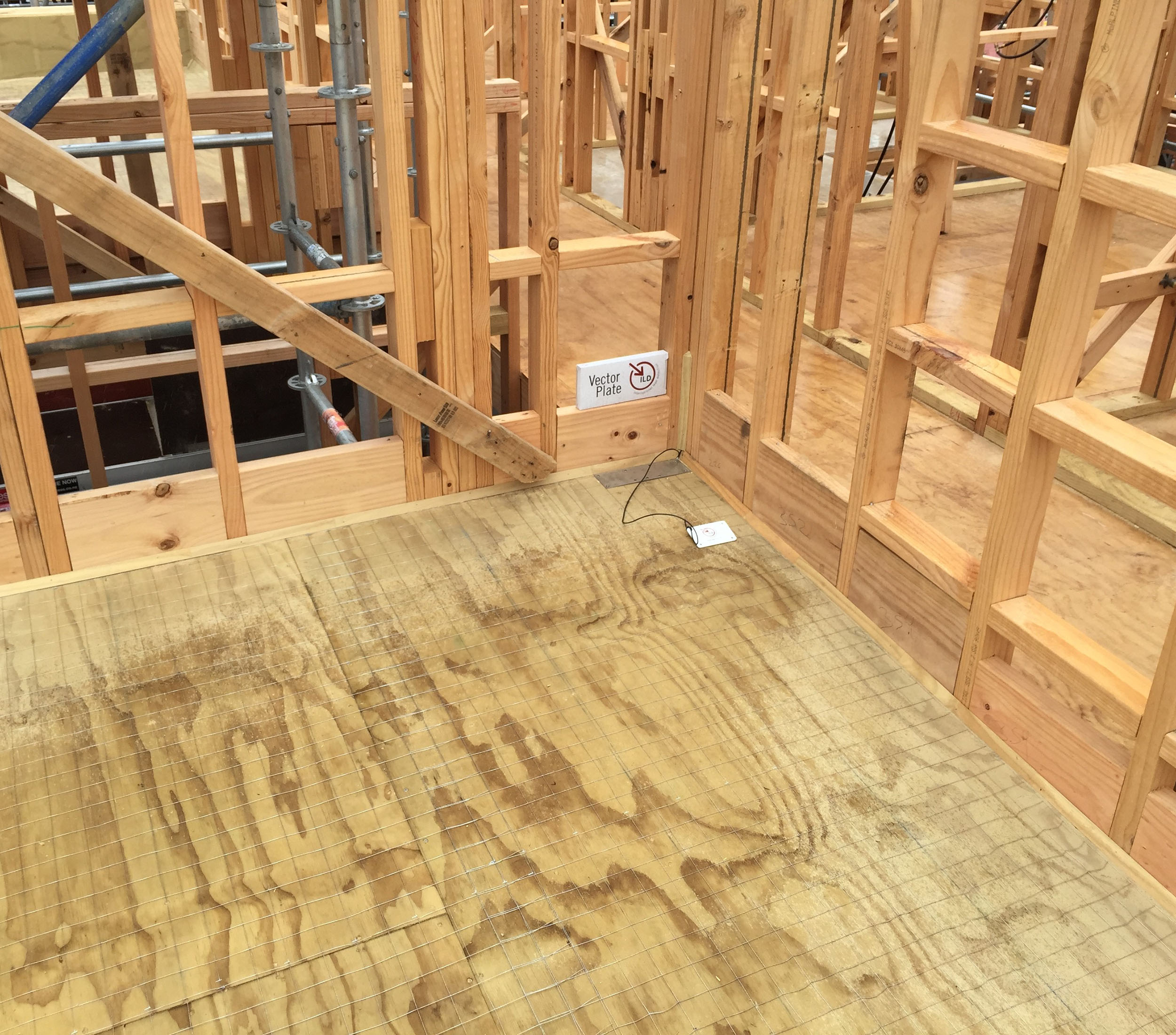 mesh-plywood-tech-page.jpg