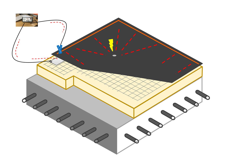 membrane-on-insulation.jpg