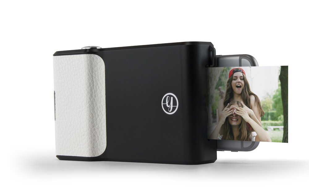 prynt mobile case printer