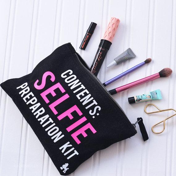 Selfie Kit for Social Media Gift Ideas