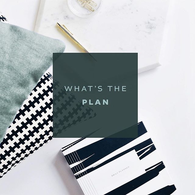 It's time to talk strategy. The new year is only weeks away - have you had time to put your goals for 2018 on paper? We know that a strategic plan is absolutely essential for the continued growth and success of your online marketing efforts. DM us today to figure out if you're on track for next year! . . . #entrepreneurship#getcreative#entrepreneurmindset#treasurecoast#marketingdigital#creativityfound#verobeach#thecreatorclass#betheconversation#businessgoals#makeit#finditliveit#soflo#socialmediatips#getcreative#marketingdigital#businesstips#smallbiz#ladyboss#smallbusinesslove#supportsmallbusiness#shoplocal#makermade##makersmovement#mycreativebiz