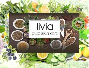 Livia Pure Skincare