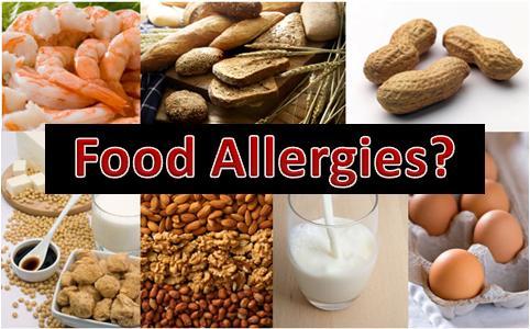 foodallergies33.jpeg