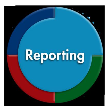 reporting.png