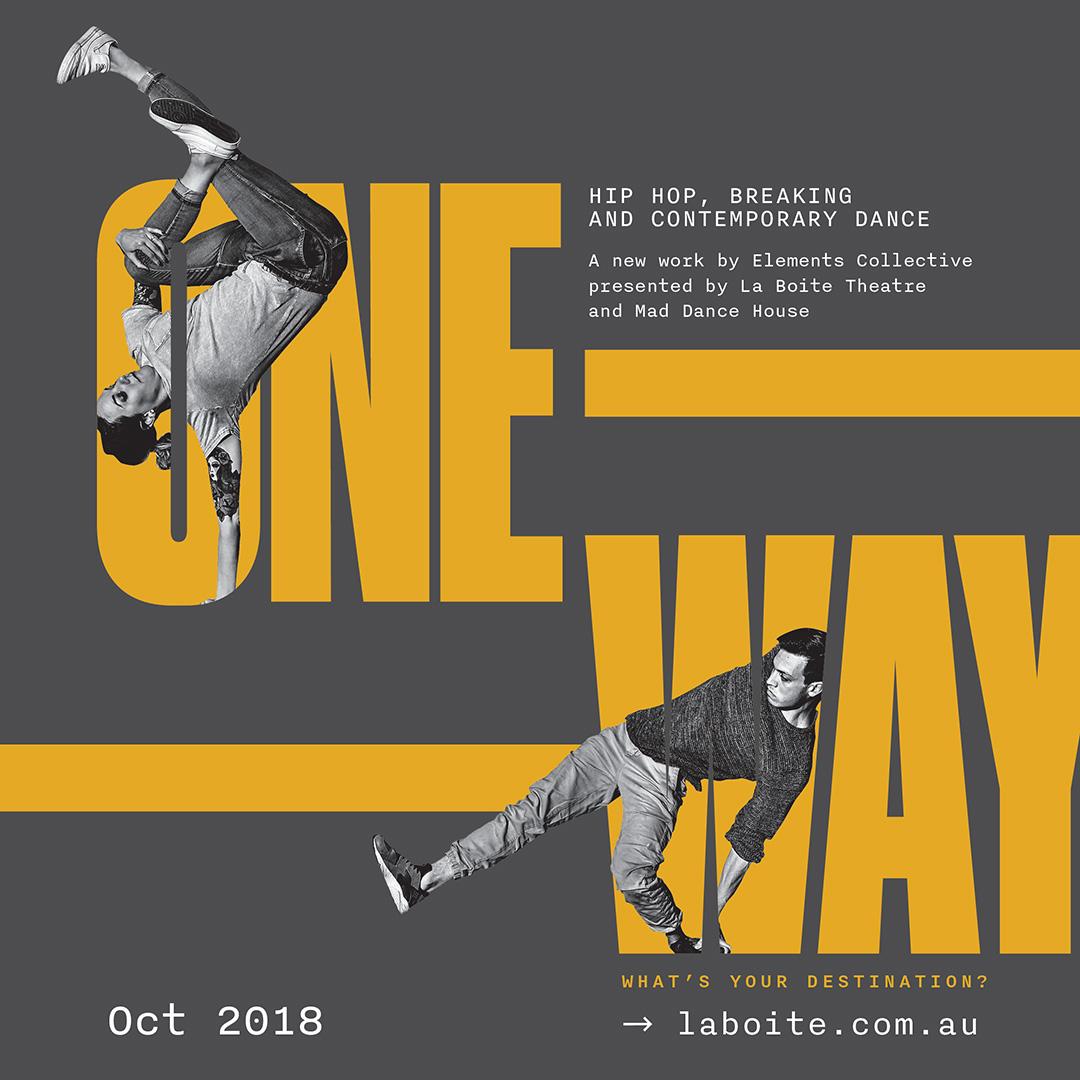 LB2018_One_Way_1080x1080.jpg
