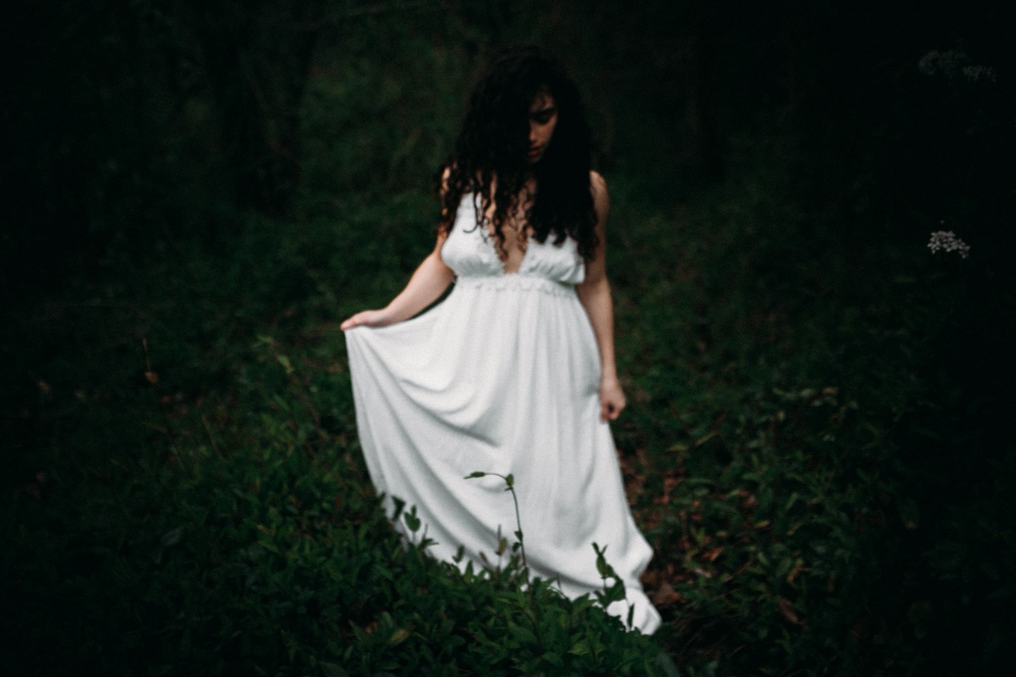 Jessica.VirginiaBeach.Virginia.Boudoir.emotivestorytelling-5.JPG