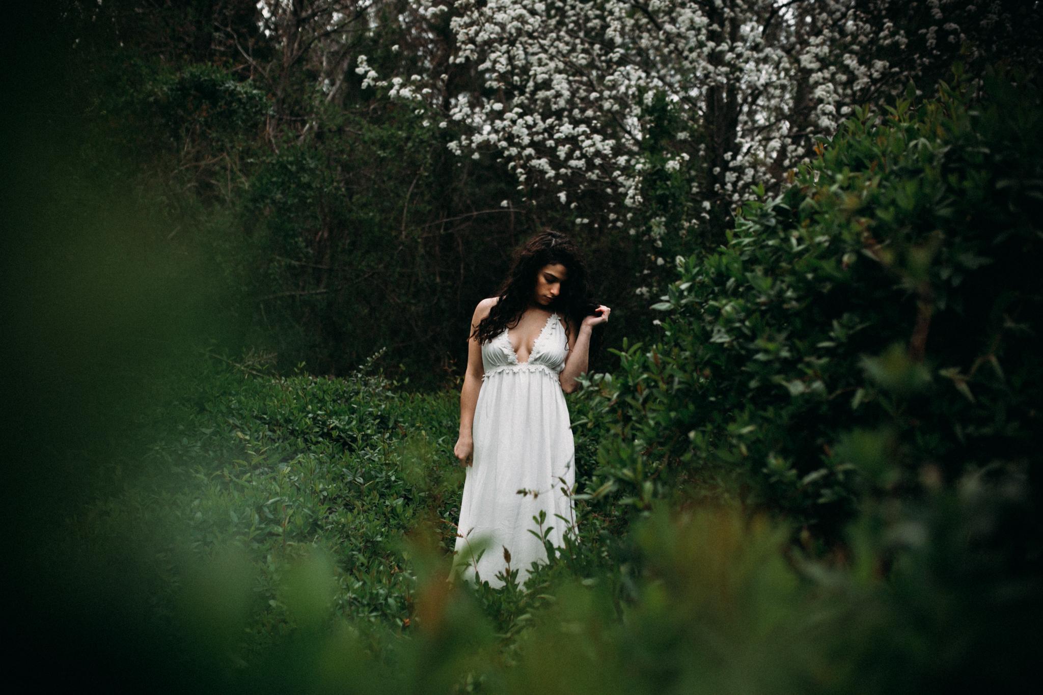 Jessica.VirginiaBeach.Virginia.Boudoir.emotivestorytelling-8.JPG