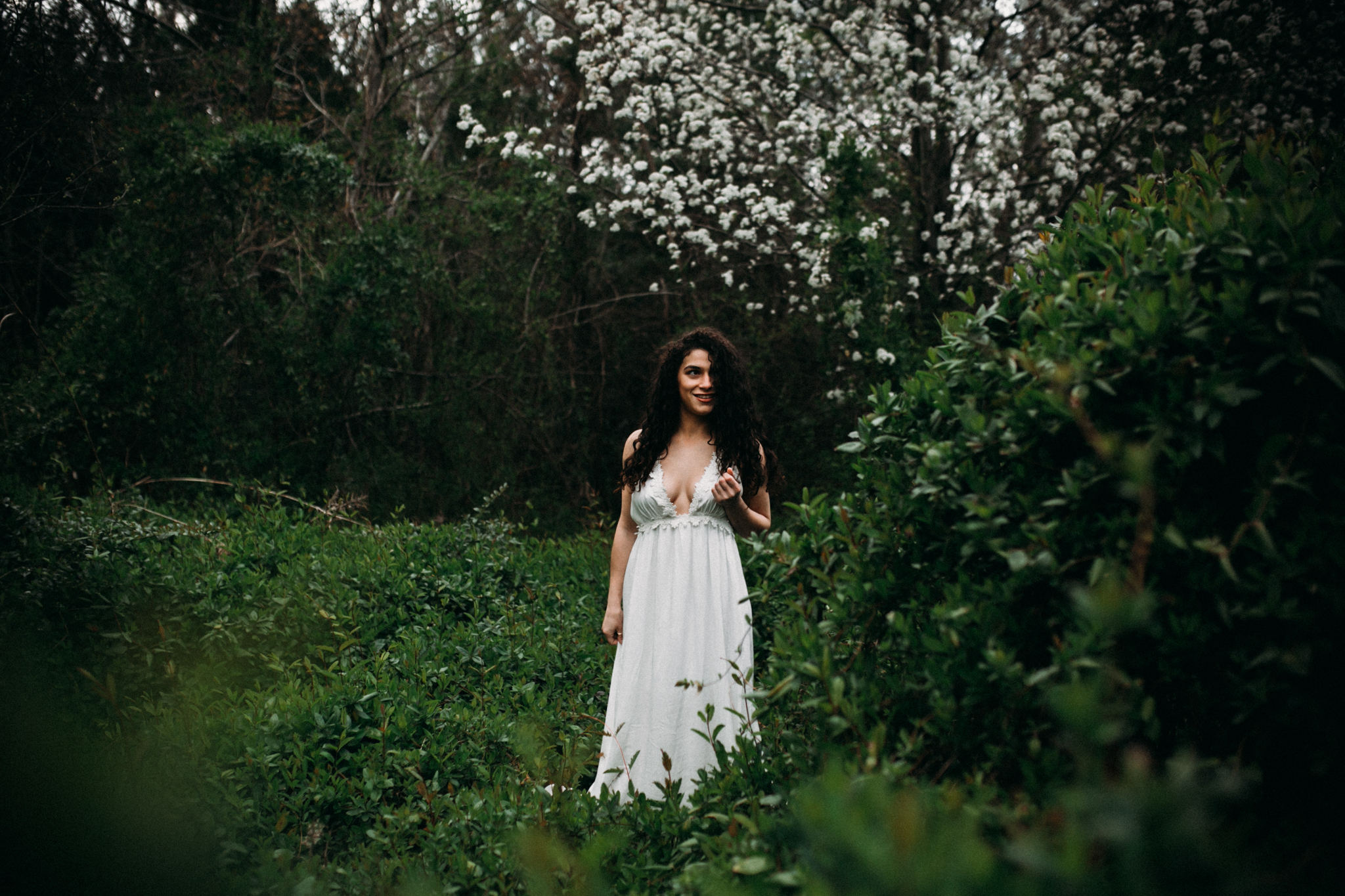 Jessica.VirginiaBeach.Virginia.Boudoir.emotivestorytelling-9.JPG