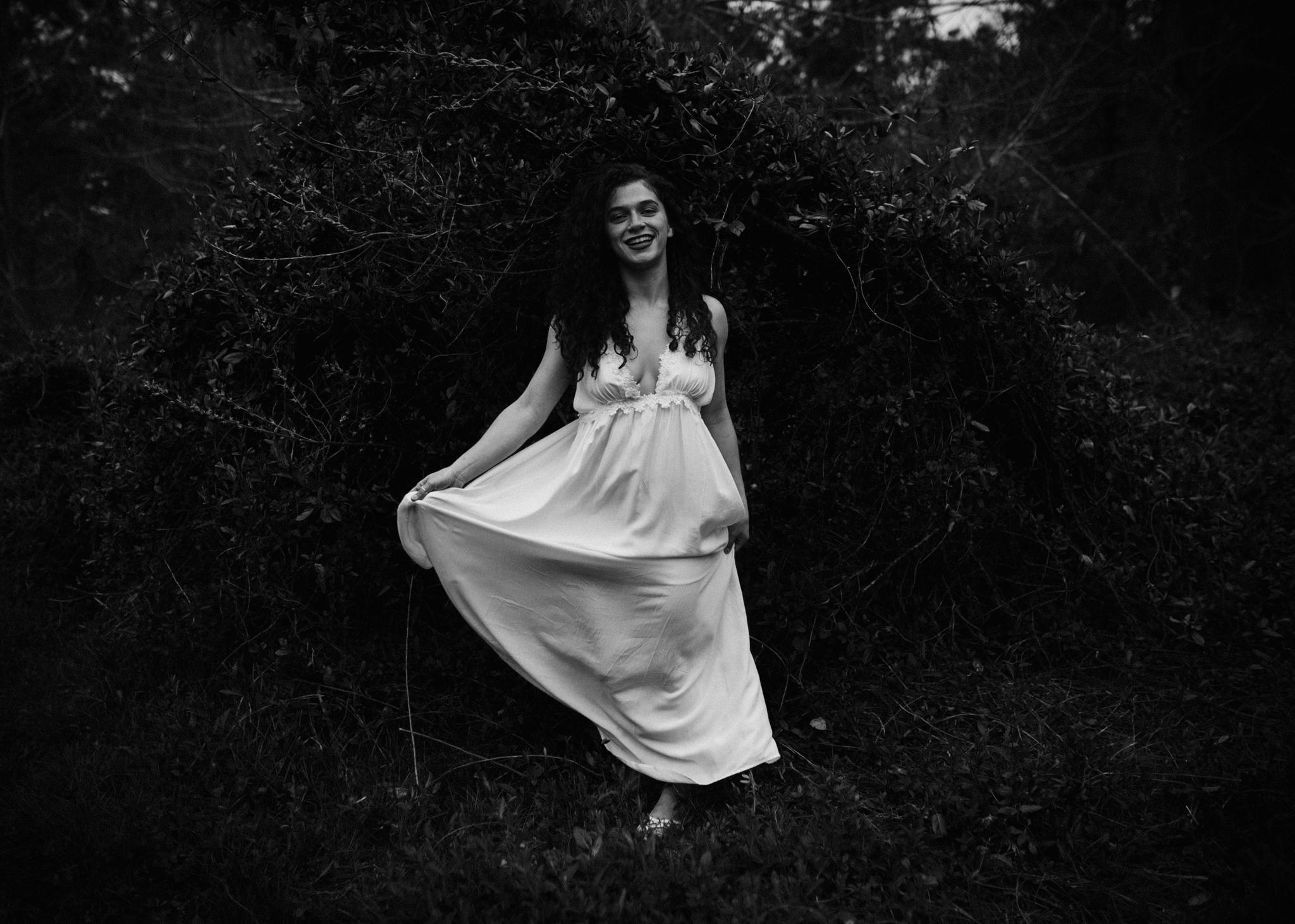 Jessica.VirginiaBeach.Virginia.Boudoir.emotivestorytelling-11.JPG