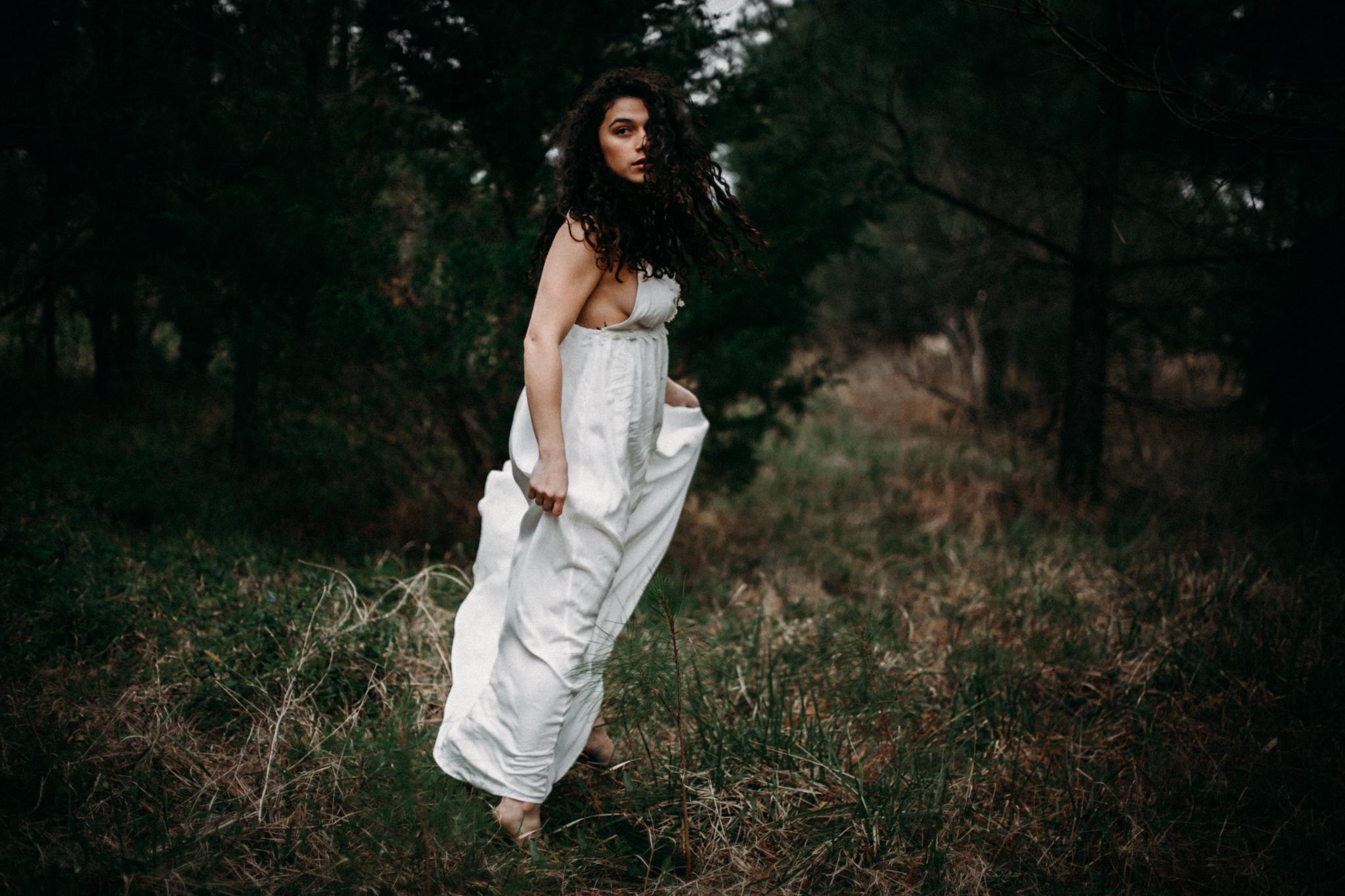 Jessica.VirginiaBeach.Virginia.Boudoir.emotivestorytelling-32.JPG
