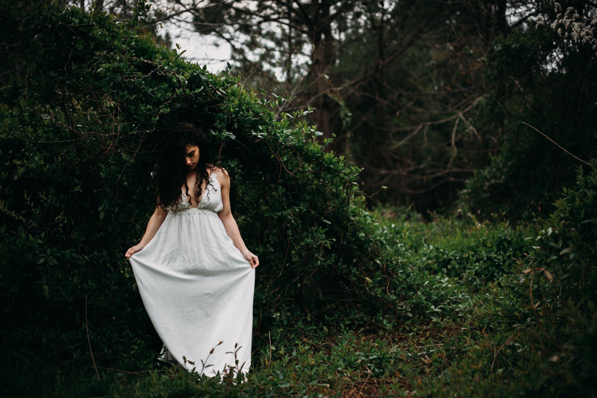 Jessica.VirginiaBeach.Virginia.Boudoir.emotivestorytelling-38.JPG