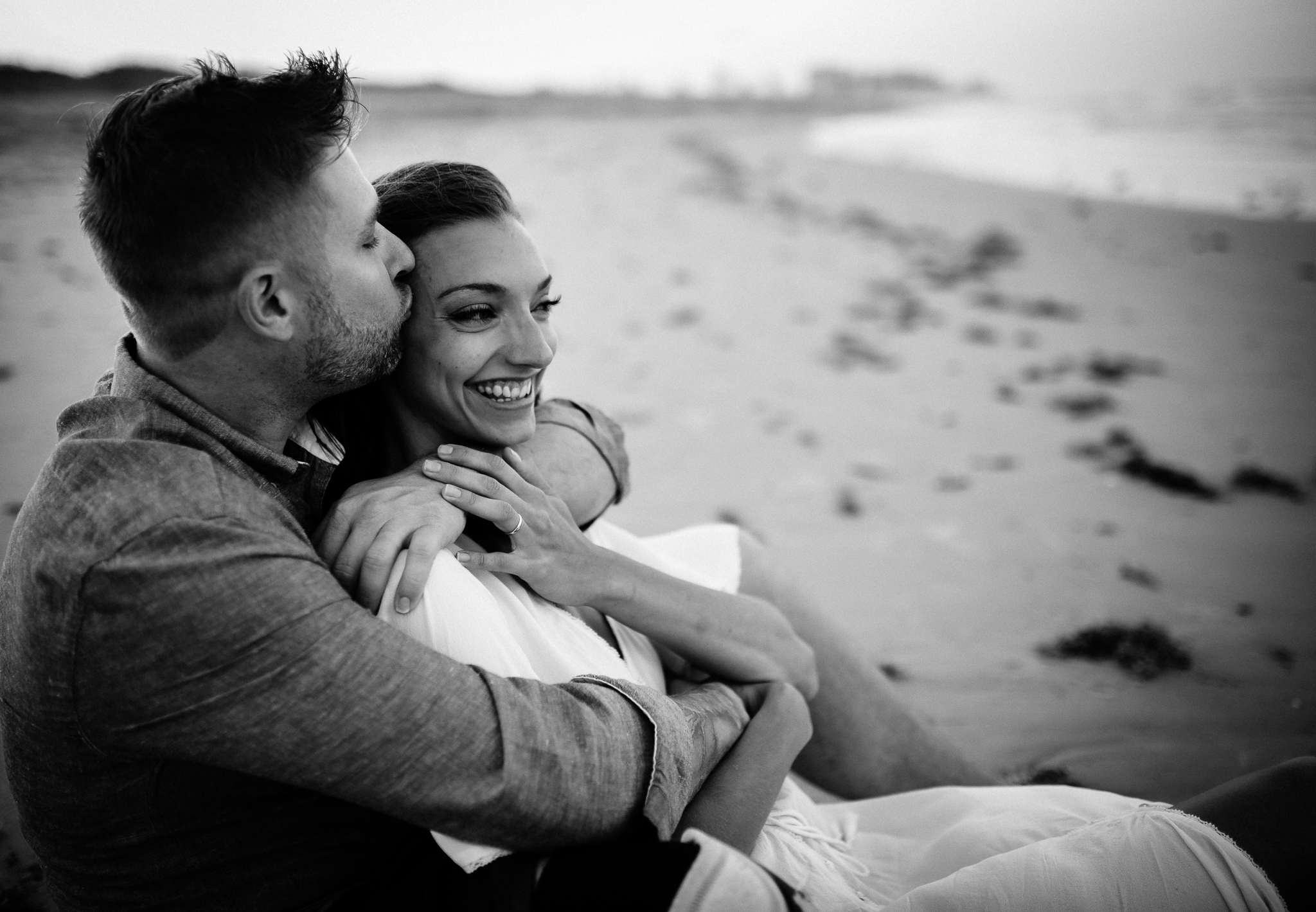 emotionstorytelling.familyphotography.fortpierce.florida.virginiaweddingphotographer.beach.Fortpierceinletstatepark-77.jpg