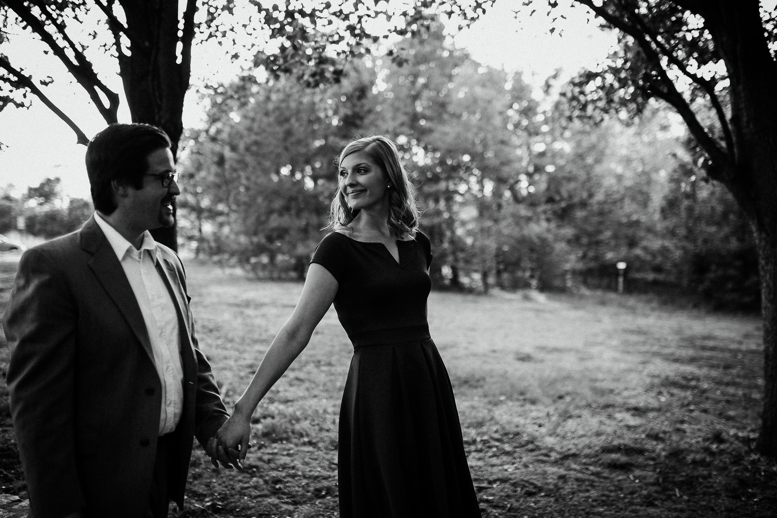 Stephanieandtommyjoe.richmondvirginia.foresthillpark.engagementsession.rebeccaburtphotography-11.jpg