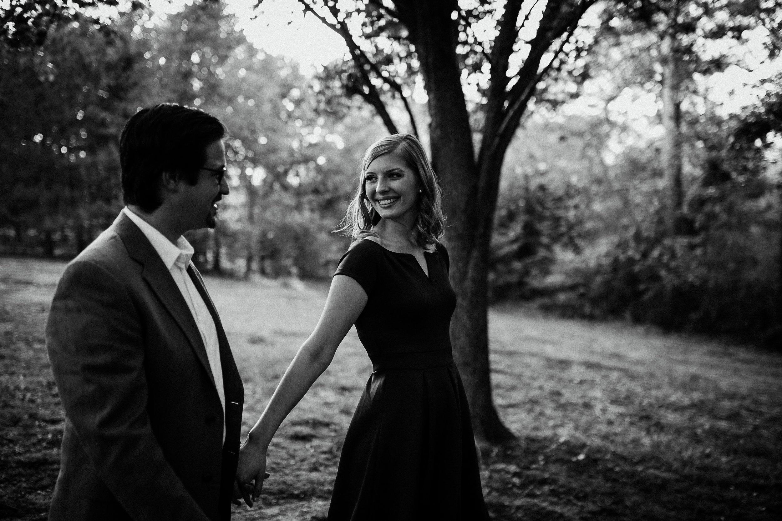 Stephanieandtommyjoe.richmondvirginia.foresthillpark.engagementsession.rebeccaburtphotography-13.jpg