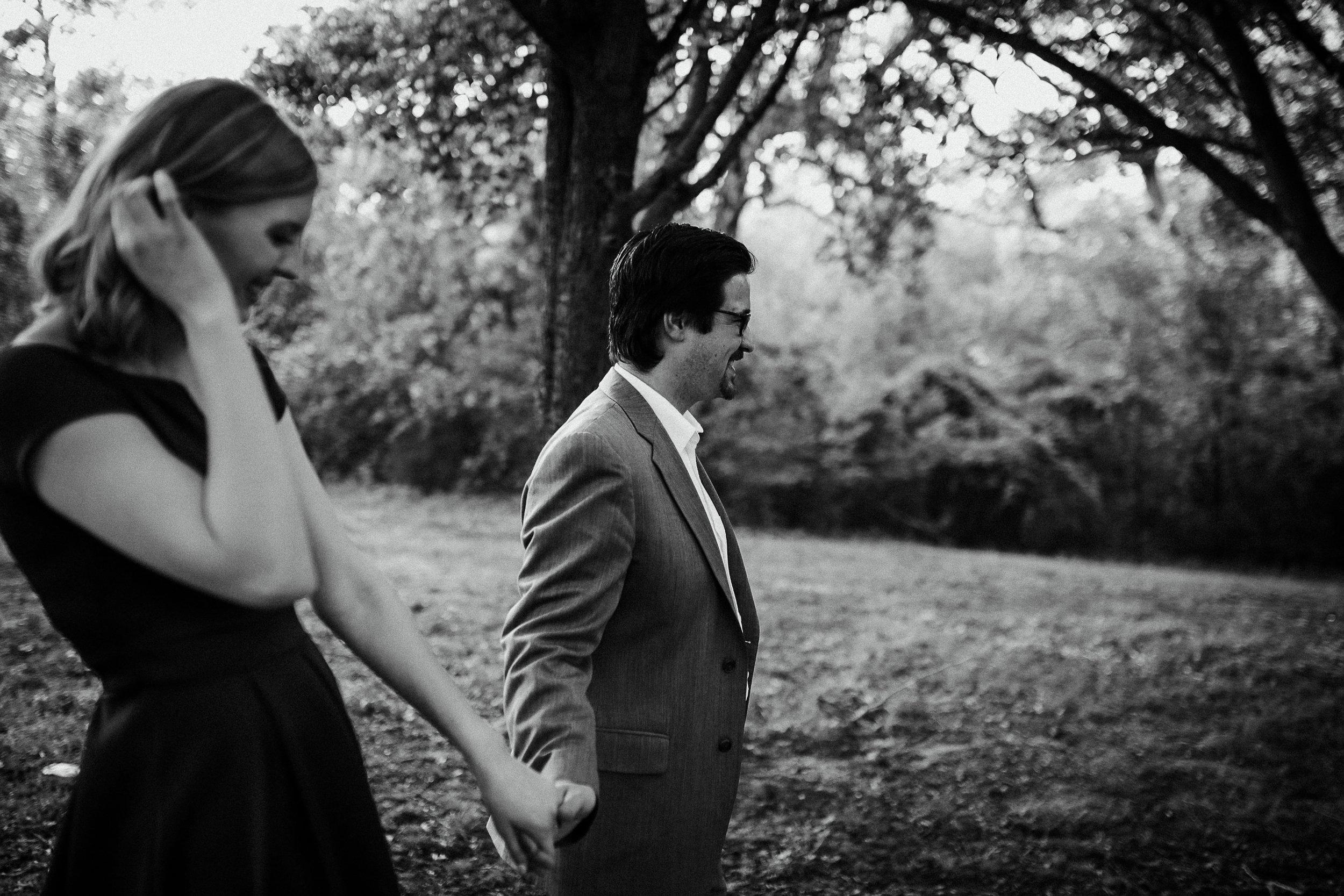 Stephanieandtommyjoe.richmondvirginia.foresthillpark.engagementsession.rebeccaburtphotography-17.jpg